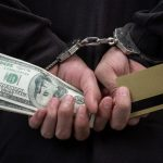 Как вернуть деньги от брокера мошенника