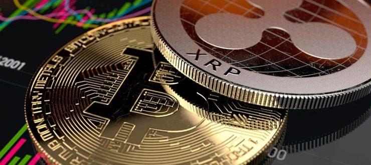 Официальные биржи криптовалют