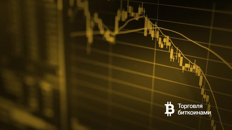заработать криптовалюту Bitcoin