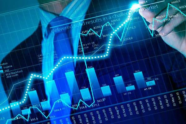 Как зарабатывать на финансовом рынке