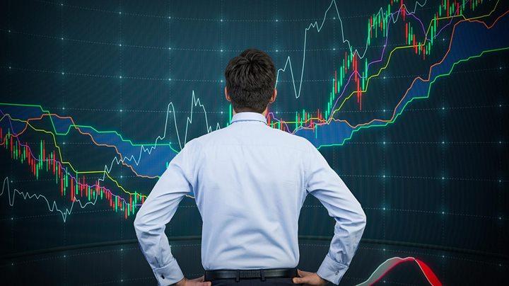 Заработать на финансовом рынке