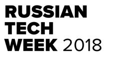 rus-tech-week