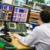 Обзор криптовалютной биржи
