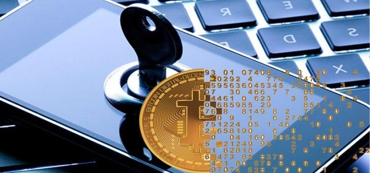криптовалюты и хакеры