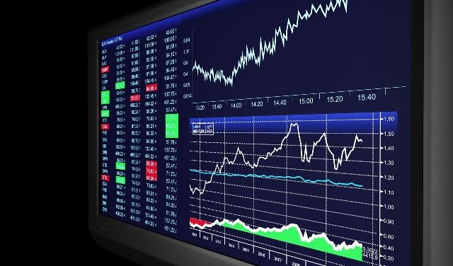 Форекс с торговлей фьючерсами сайты в которых можно заработать биткоины