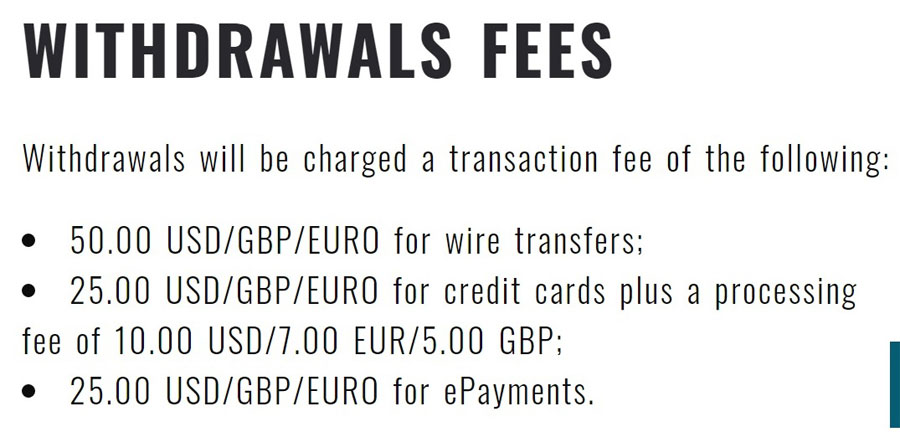 withdrawal-fees