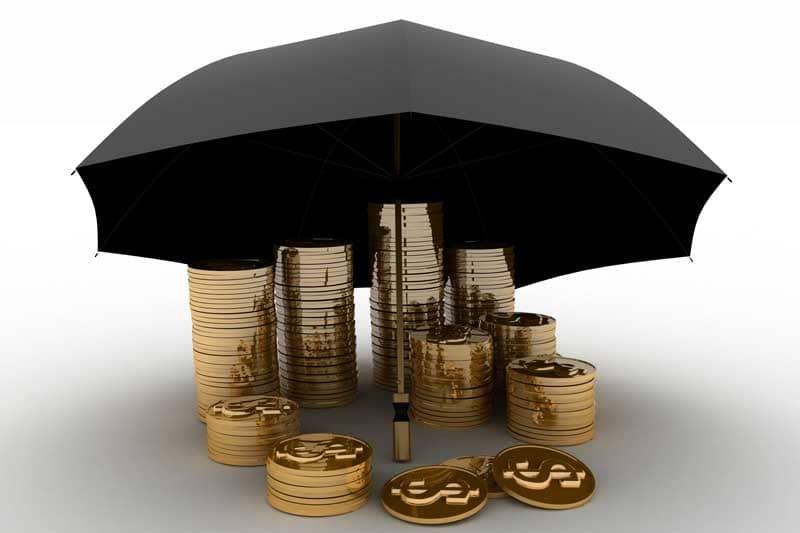 Как вернуть деньги от брокера мошенника. Как не потерять? Руководство